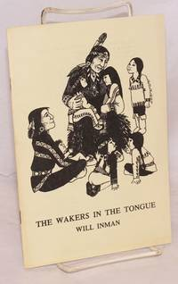 The wakers in the tongue: The blue cloud quarterly, a publication of the Benedictine Missionaries, vol. xxiii, no. 2