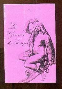 La grivoise du temps ou La Charolaise.  Histoire secrète, nouvelle et véritable faite en 1746, et mise au jour en 1747