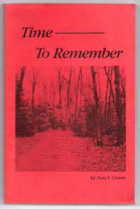 image of Time to Remember