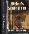 image of Hitler's Scientists: Science, War and the Devil's Pact