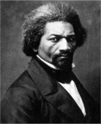 Autographs for Freedom - Containing Frederick Douglass' Novella The Heroic Slave
