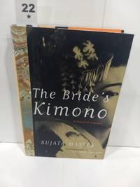 image of The Bride's Kimono (SIGNED)