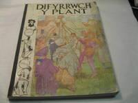 Difyrrwch y Plant - ( Fun for Children )