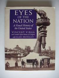 image of Eyes of the Nation  -  A Visual History of the United States