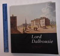 Lord Dalhousie, Patron and Collector