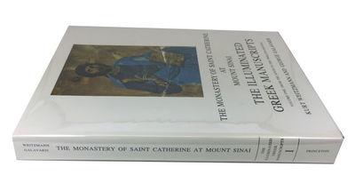 Princeton: Princeton University Press, 1990. 1st ed. Hardcover. Fine/Fine. This volume only. photos,...