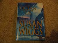 The Ocean Between Us by  Susan Wiggs - Hardcover - Book Club (BCE/BOMC) - 2004 - from HERB RIESSEN-RARE BOOKS and Biblio.com