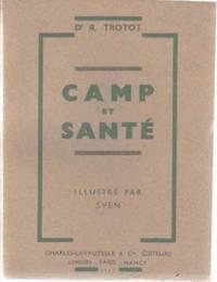 Camp et sante