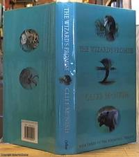 image of The Wizard's Promise: Book 3 of the Doomspell Trilogy