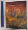 View Image 1 of 2 for Leonora Carrington: The Mexican Years 1943-1985 Inventory #130266