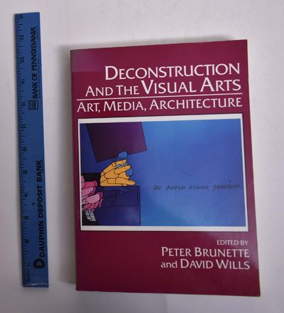 Cambridge: Cambridge University Press, 1994. Paperback. VG-. Minor shelf wear; sunning to spine. Som...