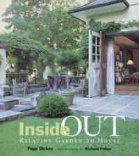 image of Inside Out : Relating Garden to House