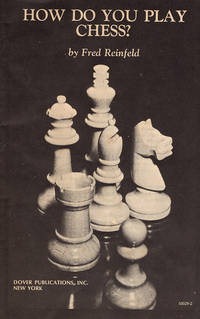 How Do You Play Chess?