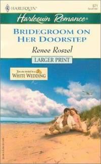 Bridegroom on Her Doorstep
