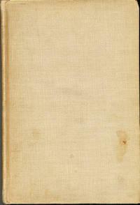The History of Tom Jones Vol. Two