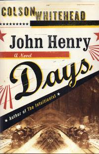 image of John Henry Days