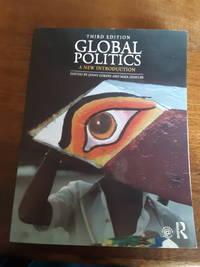 image of Global Politics