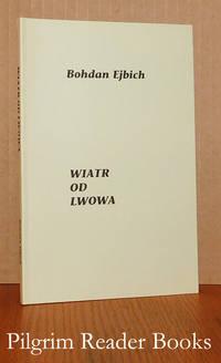 image of Wiatr od Lwowa.