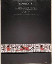 Sale 23-24th February 1990 : Magnificient Jewels.