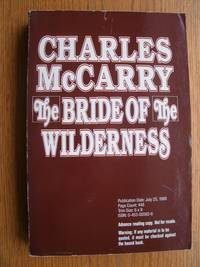 The Bride of the Wilderness