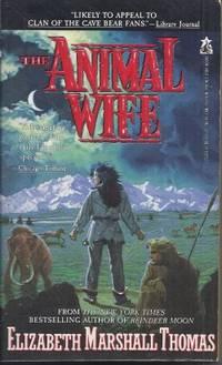 THE ANIMAL WIFE