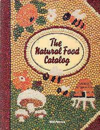 The Natural Food Catalog