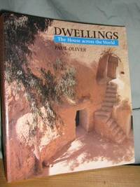 Dwellings, The House Across the World