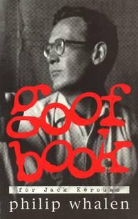 Goof Book