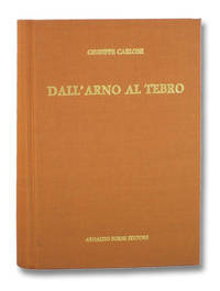Dall'Arno al Tebro: Escursioni per la Provincia d'Arezzo