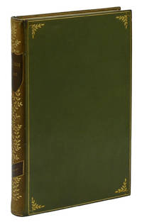 image of Posthumous Poems of Percy Bysshe Shelley
