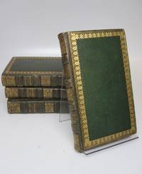 [FORE-EDGE PAINTING]. Memoirs of Marmontel by  Jean-Francois MARMONTEL - 1808 - from Argosy Book Store (SKU: 144276)