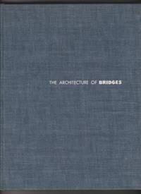 The Architecture of Bridges