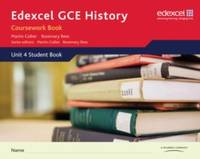 history coursework a2 edexcel Slightly worried about the new a level coursework for edexcel - posted in teaching history: i have started looking at the coursework for edexcel a level and i am starting to panic at the amount of resources and reading that the students are going to need and have to do we are thinking of following the.
