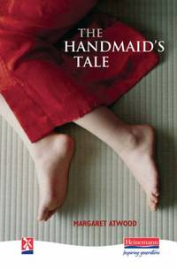The Handmaid's Tale (New Windmills KS4) by Atwood, Margaret