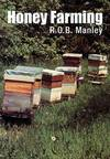 Honey Farming