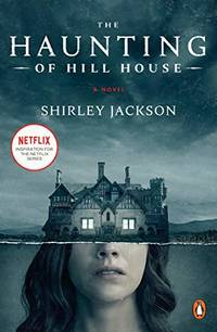 image of The Haunting of Hill House (Movie Tie-In)