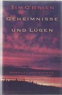 Geheimnisse Und Lugen.  (In the Lake of the Woods.)