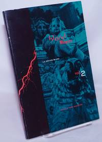image of Bloodwhispers: L.A. writers on AIDS vol. 2