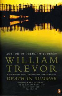 DEATH IN SUMMER.