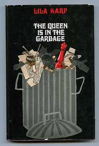 London: W.H. Allen, 1969. Hardcover. Fine/Very Good. First edition. About fine in very good or bette...