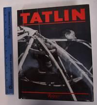TATLIN