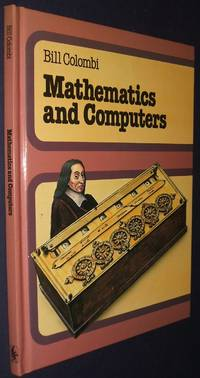 image of Mathematics and Computers