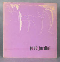 Jose Jardiel