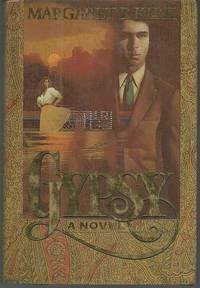 image of GYPSY A Novel