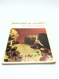 Gemstones Of Victoria