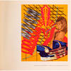 View Image 4 of 4 for Pop and Op: An Exhibition of 65 Graphic Works Inventory #26830