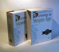 Dictionnaire du Moyen Âge.
