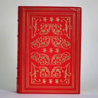 image of Histories of Gargantua and Pantagruel