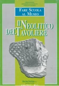 Il Neolitico del Tavoliere.