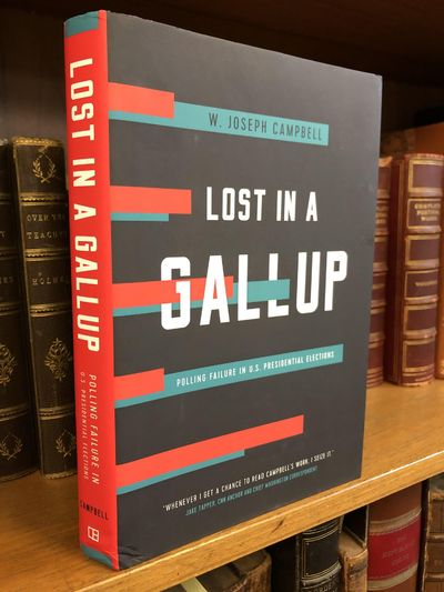 Oakland, CA: The University of California Press, 2020. First Edition, First Printing. Hardcover. Oct...